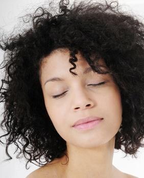 Le cours des piqûres de la chute des cheveux