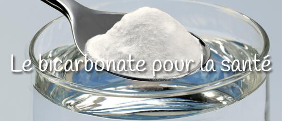 Le bicarbonate pour soigner les troubles du quotidien - Bicarbonate de soude pour les tomates ...