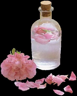 eau-de-rose