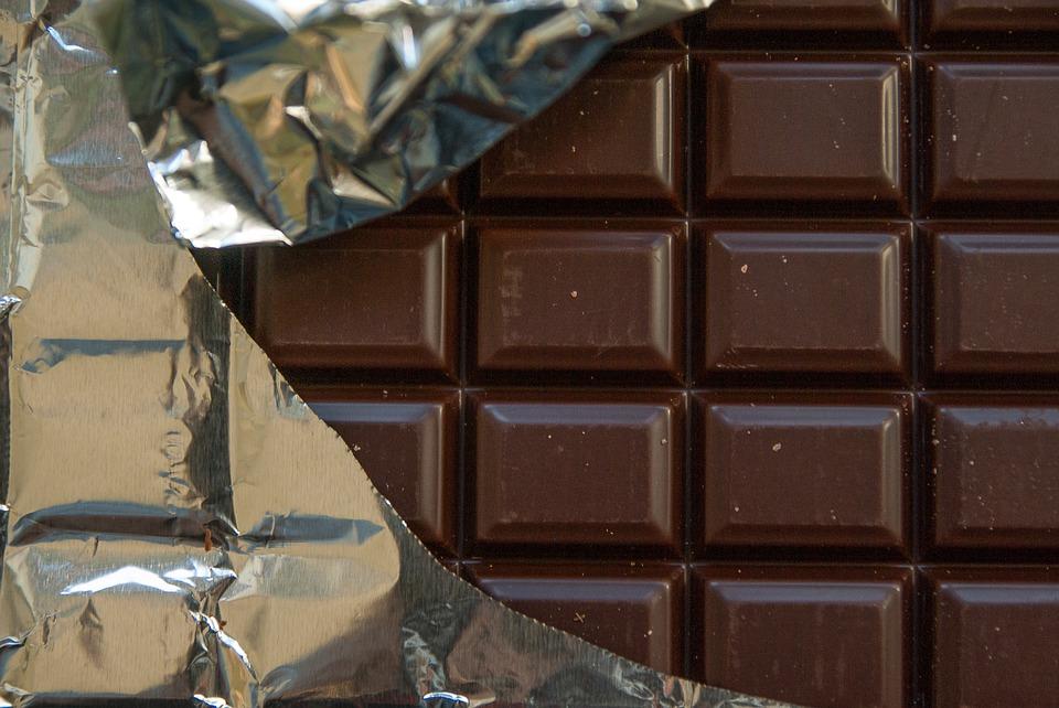 bienfaits du cacao