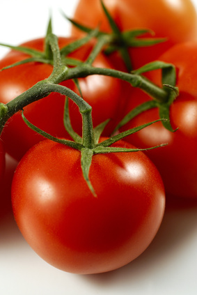 tomate anti cancer